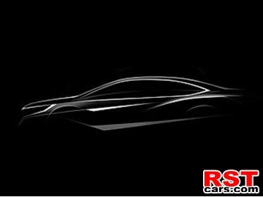 honda представит на Пекинском автосалоне два новых концепт-кара
