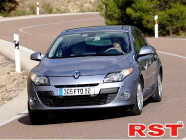 13aab065523d Читать на RST - Распродажа Renault 2011 г.в. — скидки до 38 230 грн.!