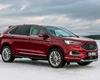 Ford свернет продажи Edge в Европе, VW и PSA могут отказаться от самых маленьких моделей
