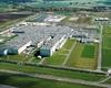 Группа PSA и Toyota расширяют сотрудничество в Европе