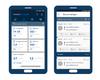 Владельцам автомобилей Peugeot стало доступно приложение MyPeugeot App