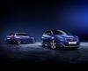 Ford может отказаться от Ka+ в Европе, Peugeot расстается с 308 GT