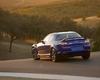 Возвращение роторных моторов не является приоритетом для Mazda