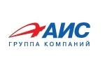 автосалон АИС Автоцентр Киев Киев