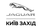автосалон JAGUAR КИЕВ ЗАПАД Киев