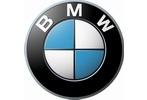 автосалон BMW Христина Львов