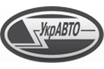 автосалон Волынь-Авто логотип logo