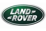 автосалон Jaguar Land Rover Одесса Одесса