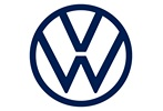 автосалон Джерман-Автоцентр логотип logo