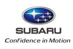 автосалон Субару Днепр логотип logo