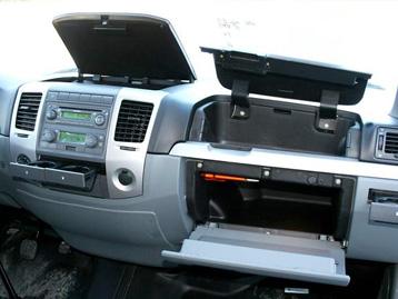 Продажа новых ГАЗ Gazel Business-Fourgon.