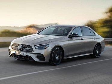 Автосалоны Mercedes-Benz (Мерседес Бенц.