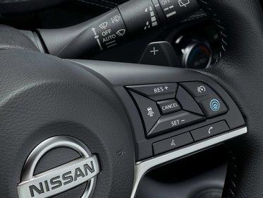 Комплектации и цены - Обновлённый Nissan JUKE