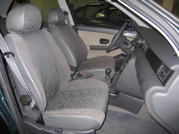 Чехлы для ключей Opel Чехлы для автомобильных ключей .