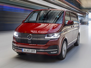 new vw 2013 multi van release and price on prices carscom new vw